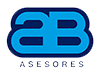 Logotipo Ab Asesores