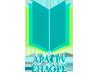 Logotipo APATPV