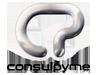 Logotipo Consulpyme